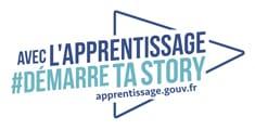 https://www.irss.fr/media/apprentissage-logo.jpg