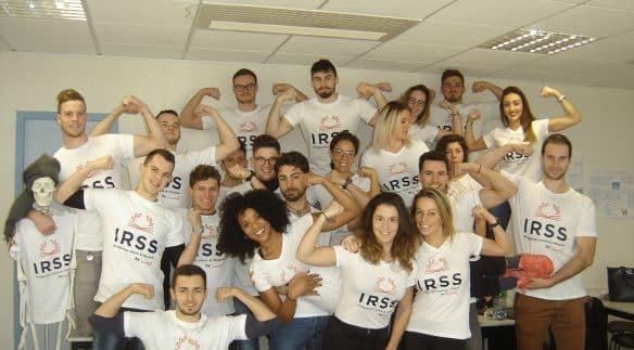 irss-rennes-bpjeps-af-forme-sport