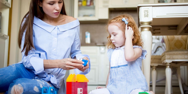 cap-accompagnant-educatif-petite-enfance-irss-2