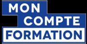 moncompteformation-logo