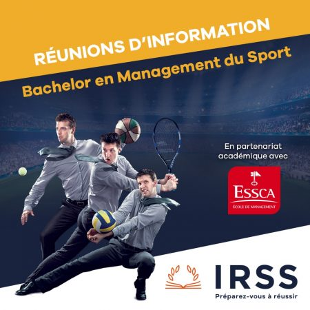 reunion-info-bachelor-management-sport-irss