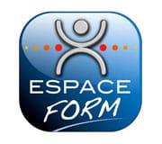 espace-form