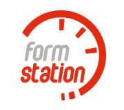 form-station