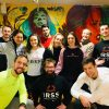 irss-brest-fitness-night-dec2019-2
