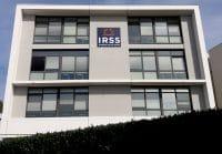 irss-rennes