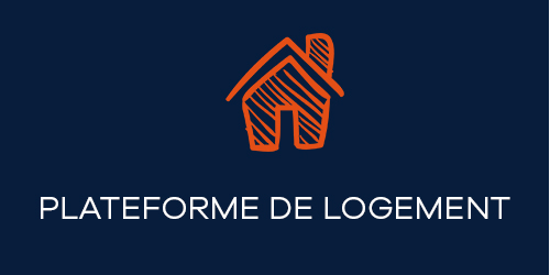 plateforme-logement-irss
