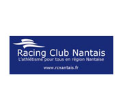 racing-club-nantais