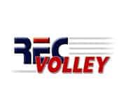 rec-volley