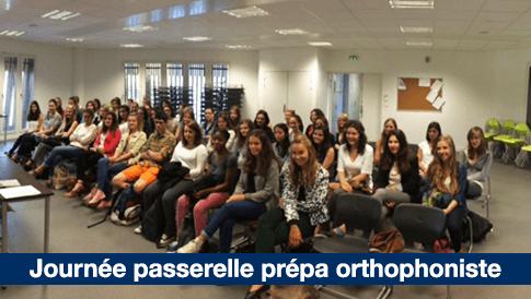 Concours orthophonie tours inscription