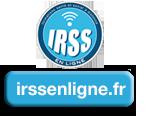 IRSS en ligne