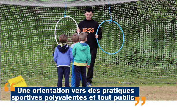 formation-diplomante-irss-BPJEPS
