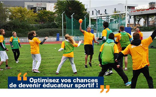 prequalification-metiers-sport-2014
