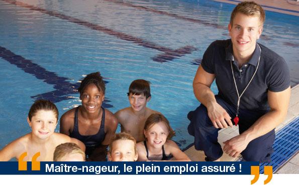 bpjeps-activités-aquatiques-irss-formation