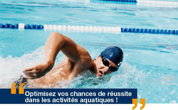 prépa-pro-metiers-natation