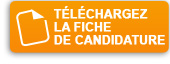 bouton-fiche-candidature