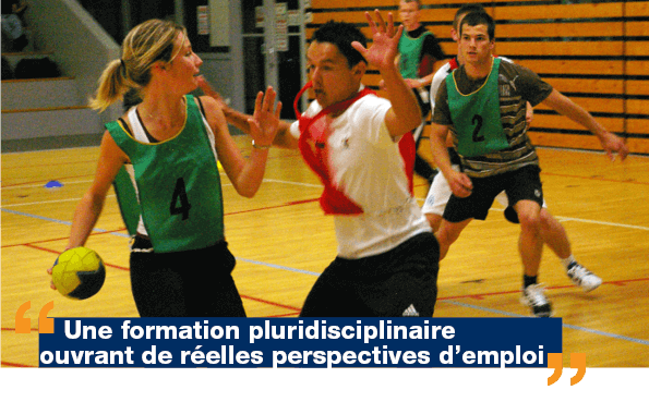 BPJEPS-Activités-Sports-Collectifs-irss