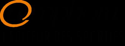 Logo Amphora