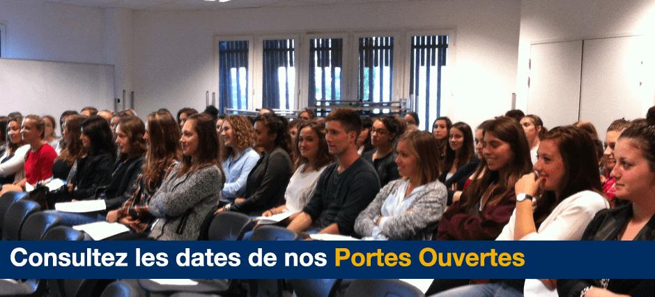 journees-PO-irss-2016