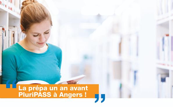 p0-pluripass-angers